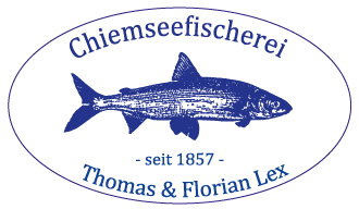 Thomas Lex - Fischereimeister Fraueninsel im Chimsee